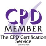 A Member of the CPD Accreditation Service