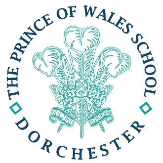 The Prince of Wales Primary School (Dorset)